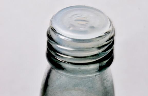 batoque mini litro – 50 e 60 ml